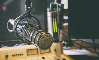 Radio ZET z nowym właścicielem? Agora kupuje udziały Eurozet