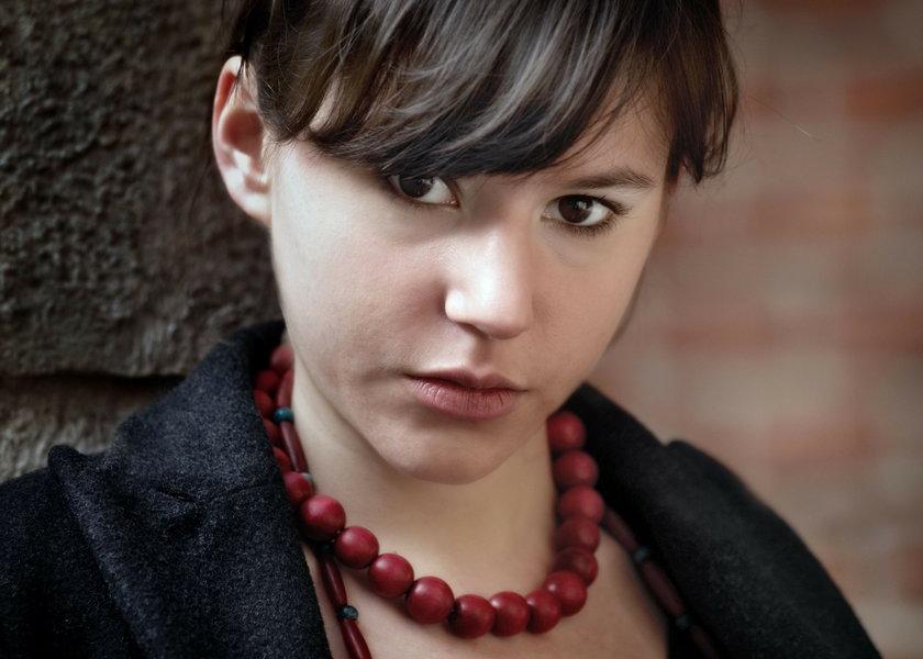 Antonina Turnau