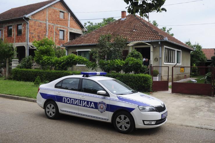 nestali novinar, stefan cvetković, bela crkva, novo