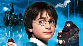 Harry Potter i Kamień Filozoficzny - in Concert coraz bliżej