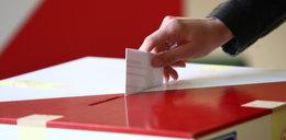 Wybory parlamentarne 2019: zobacz, kto startuje w Pile
