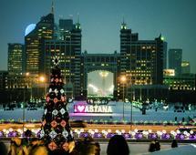 Kazachstan wyrasta na nowy, gorący kierunek polskich eksporterów