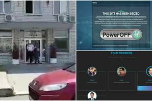 Hrvat (19) šef NAJOZLOGLAŠENIJEG hakerskog sajta preko kog su uhapšeni Srbi NAPADALI BANKE I DRŽAVNE INSTITUCIJE