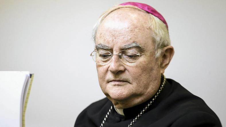 Arcybiskup Hoser uważa, że objawienia w Medjugorje przynoszą dobre owoce i należy je uznać