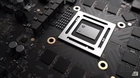 Xbox Scorpio - specyfikacja sprzętowa jeszcze w tym tygodniu? [Aktualizacja]