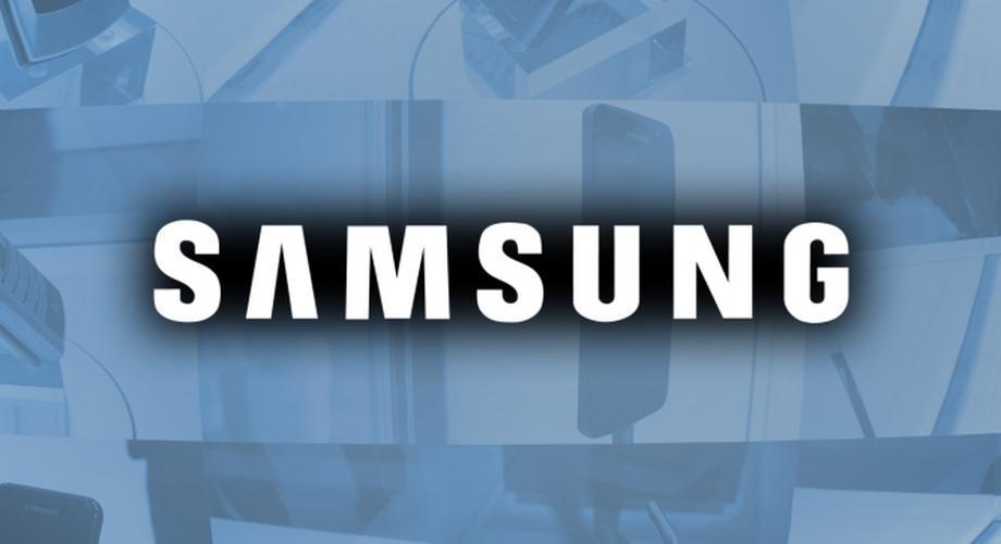 Eyes-on: Samsung Mobiles Meilensteine