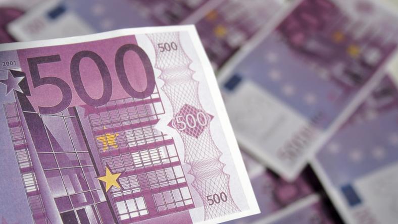 W ramach Regionalnego Programu Operacyjnego Podkarpacie otrzyma ponad 2,1 mld euro