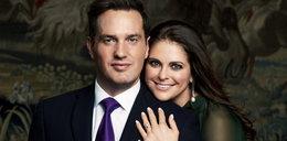 Kolejny królewski ślub. W czerwcu