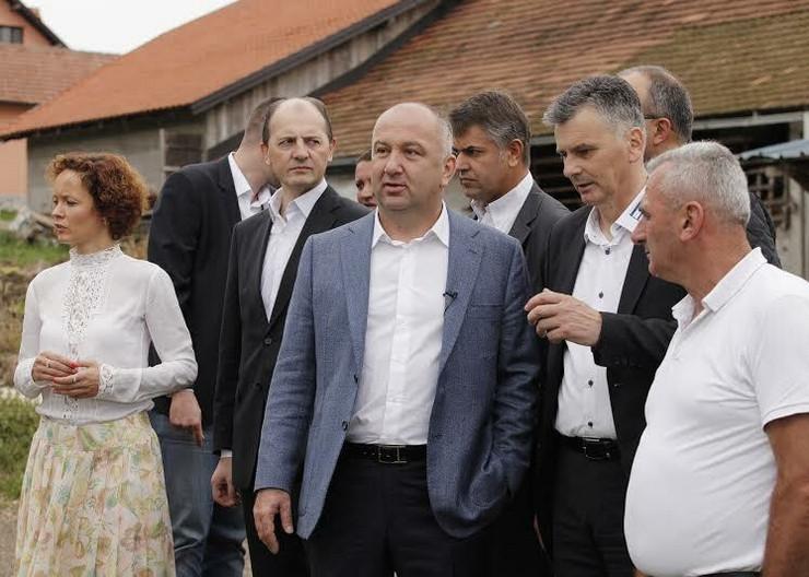 Srpska narodna partija