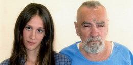 Zabójca ciężarnej żony Polańskiego się żeni!
