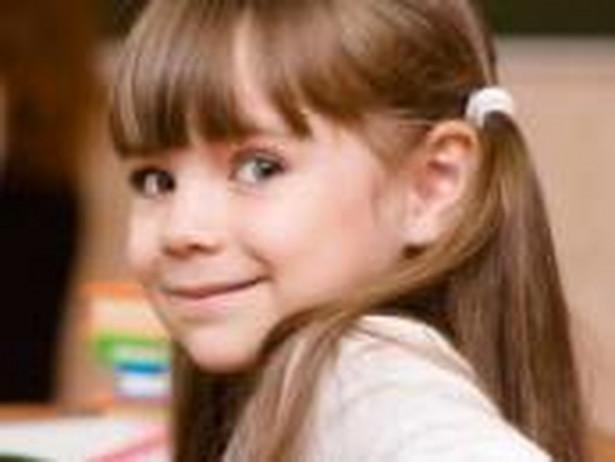 Jedno z pytań referendalnych ma dotyczyć obowiązku szkolnego dla sześciolatków.