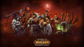 World of Warcraft znów z 10 milionami graczy?