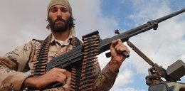 Chrześcijanie będą zabijać islamistów?