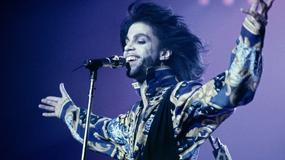 """Prince i jego burzliwa przeszłość w autobiografii byłej żony. """"Nie zgodził się na badania prenatalne, w zamian zalecił modlitwę..."""""""