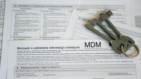 6 godzin - tyle zajęło chętnym złożenie wniosków na dodatkowe dopłaty z MdM-u uruchomione w sierpniu