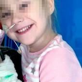 Devojčica otišla u zoo vrt, kući se vratila sa toliko OPASNOM BAKTERIJOM da je za dlaku IZBEGLA SMRT
