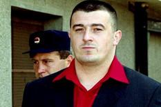 Saša Cvjetan
