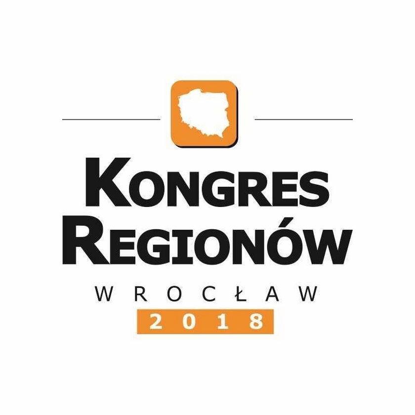 Samochody autonomiczne - kongres regionow