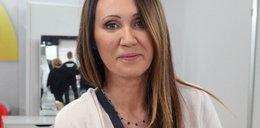 Anna Nowak-Ibisz zagra w popularnym serialu