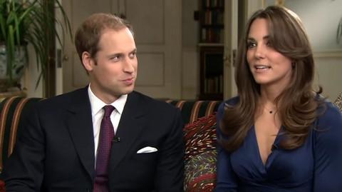 Tajac: Princeza Šarlot se ISPLAZILA zvanicama! Mama Kejt Midlton nije mogla da veruje! Video