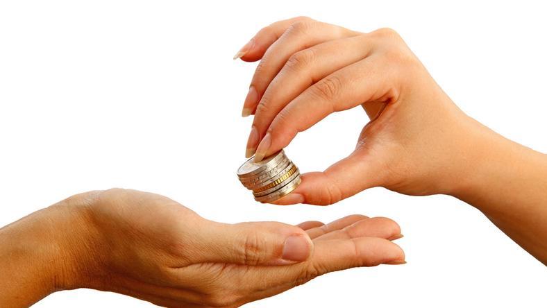 Instytut Fundraisingu doradza organizacjom non-profit w zakresie pozyskiwania funduszy od darczyńców