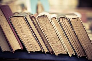 Pomoc dla czasopism naukowych z zastrzeżeniami