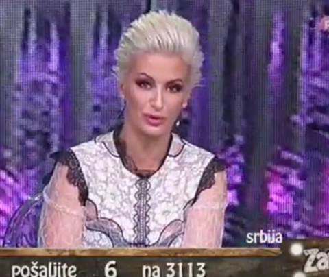 """Pretužno: Dejan Dragojević se uključio u """"Zadrugu"""" i otkrio zbog čega ne razgovara sa svojom majkom! VIDEO"""