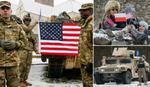 """BOJNO POLJE VARŠAVA: NATO u silovitom naletu proteruje CRVENU PRETNJU SA ISTOKA. Ali postoji """"kvaka"""""""