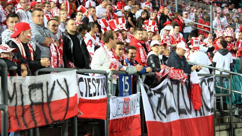 Kto będzie odpowiadał za bezpieczeństwo medyczne podczas Euro 2012