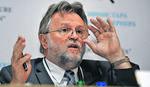 Vujović: Penzija je kao bilo koja stečena imovina
