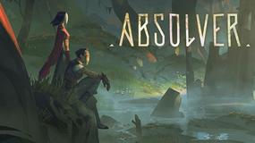 Absolver - nowy gameplay prezentuje złożony system walki