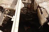 Septička jama