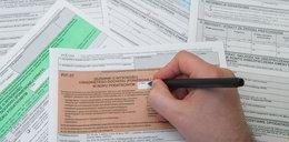 PIT 2020 - jakie są progi podatkowe w 2021?