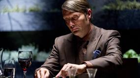 """Hannibal"" od 10 kwietnia w AXN"