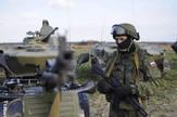 ruski vojnik02_RAS_foto dusan milenkovic
