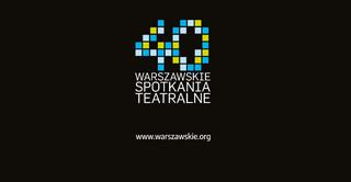 Koronawirus w Polsce: 40. Warszawskie Spotkania Teatralne dopiero jesienią