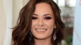 Natalia Szroeder zmieniła fryzurę. Fani od razu zauważyli podobieństwo do innej gwiazdy