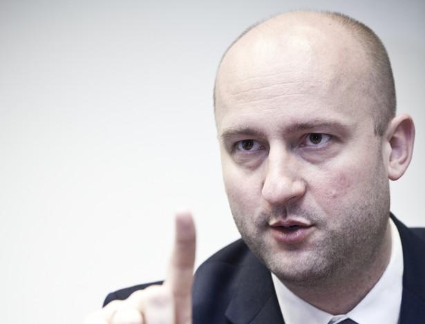 Maciej Jóźwiak