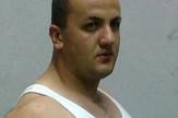 mesud dacic1 uhapsen sa drogom FOTO facebook