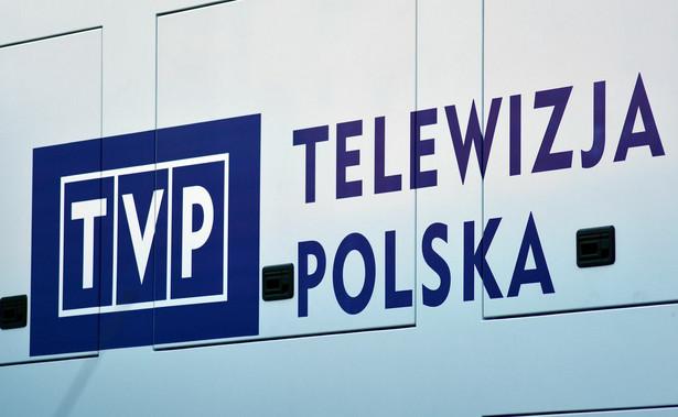 158 mln zł wart był przedmiot sporu Wizji z TVP