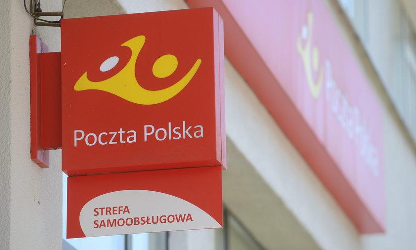 Poczta Polska skarży się m.in. na obowiązek utrzymania rozległej sieci nierentownych placówek.