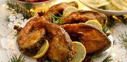 Boże Narodzenie. Jakie ryby przygotować na wigilijny stół?