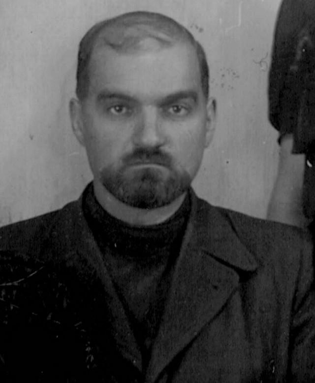 Svetozar Milenković