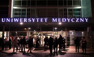 Prezydent Duda: Lekarzom udało się przywrócić akcję serca prezydenta Gdańska