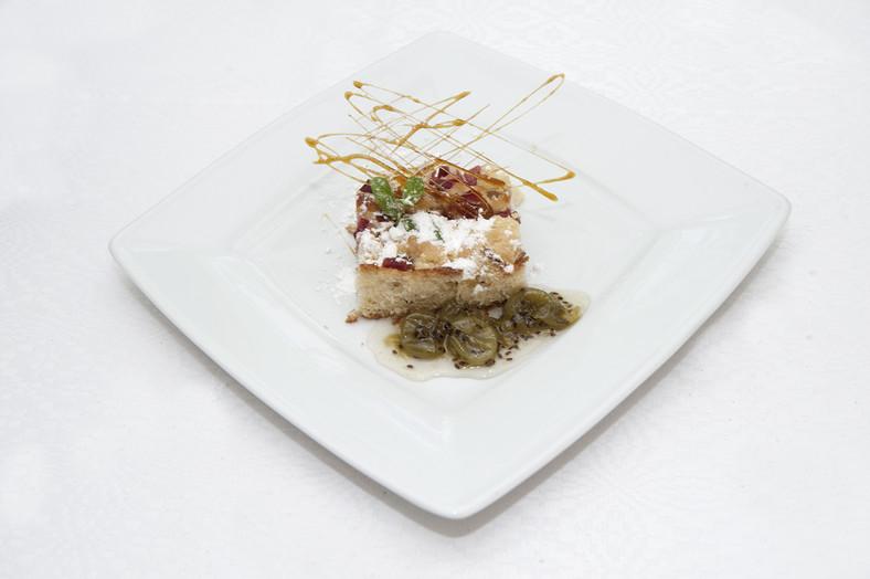 Najsłynniejsze Potrawy Kuchni Dolnośląskiej Podróże