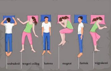 hosszabb alvás lefogy