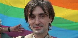 Polski gej został biskupem. Znany ksiądz: To sprawa dla kurii