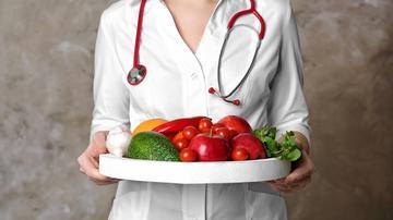 hisztamin intolerancia diétája fogyás 10 kg