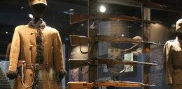 Odwiedź Muzeum Armii Krajowej