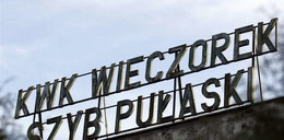 Czarna sobota w polskim górnictwie